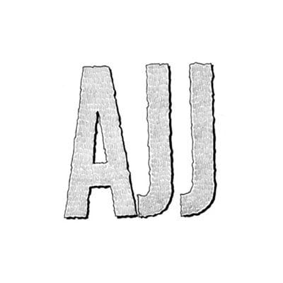 fulfillment-partner-ajj-2