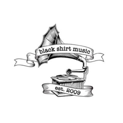 fulfillment-partner-black-shirt-music