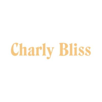 fulfillment-partner-charly-bliss