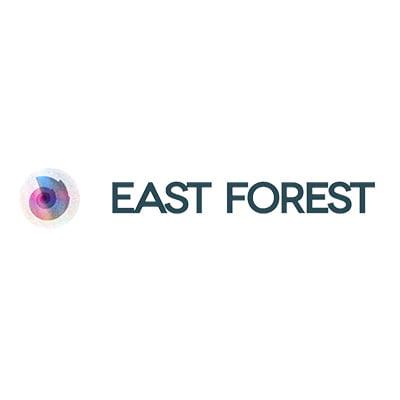 fulfillment-partner-east-forest