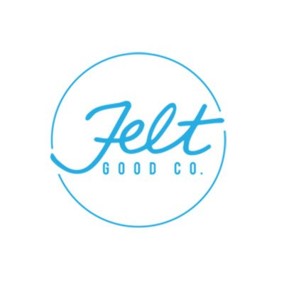 fulfillment-partner-felt-good