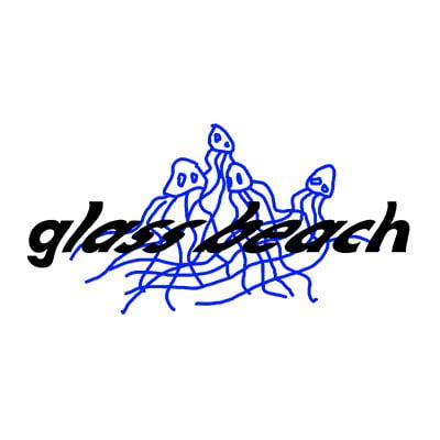 fulfillment-partner-glass-beach