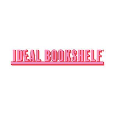 fulfillment-partner-ideal-bookshelf