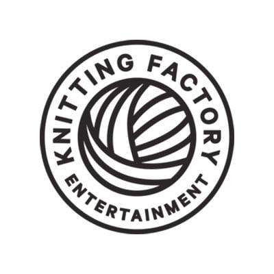 fulfillment-partner-knitting-factory