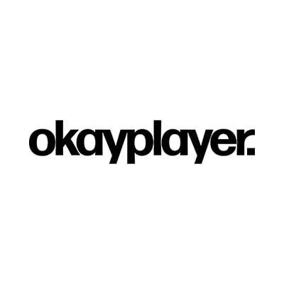 fulfillment-partner-okay-player