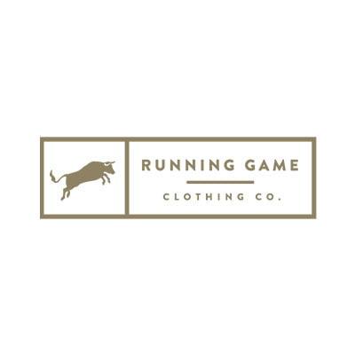 fulfillment-partner-running-game