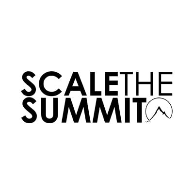 fulfillment-partner-scale-the-summit