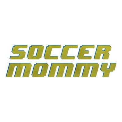 fulfillment-partner-soccer-mommy