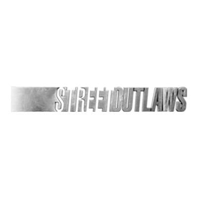 fulfillment-partner-street-outlaws