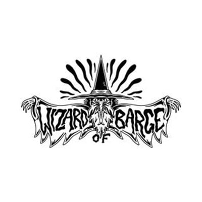 fulfillment-partner-wizard-of-barge